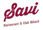 Savi Restaurant & Club Biliard