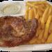 20. Meniu Ceafa de Porc