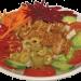 21. Salata Savi