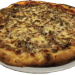 4. Pizza Acapulco