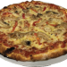 6. Pizza Pollo